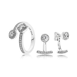 ELEGANZA ASTRATTA - PANDORA - #c-giftset-drop1-moments-100-150-3