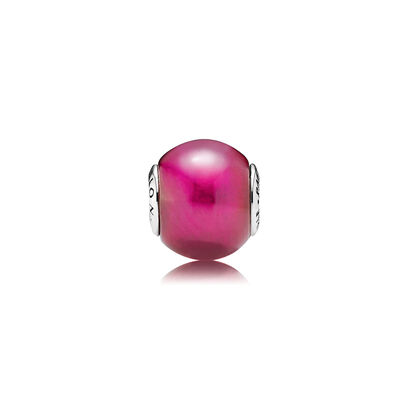 Charm ESSENCE COLLECTION Passione