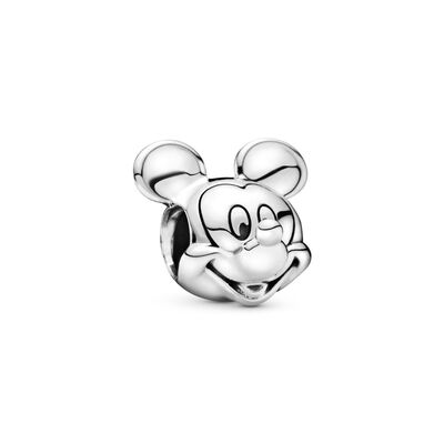 Disney, Charm Mickey Mouse