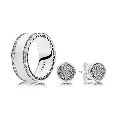 ELEGANZA POP - PANDORA - #c-giftset-drop1-moments-100-150-1