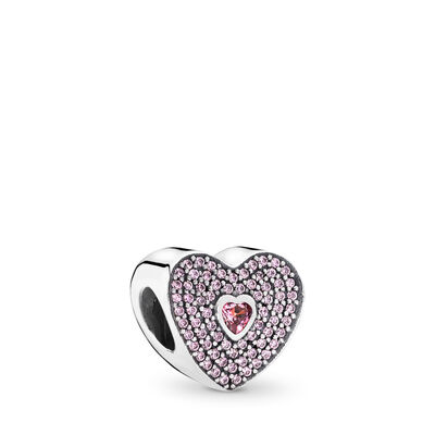 Charm Dolce Cuore