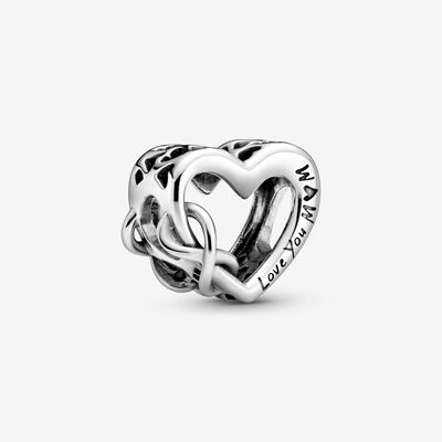 charms pandora compatibili disney