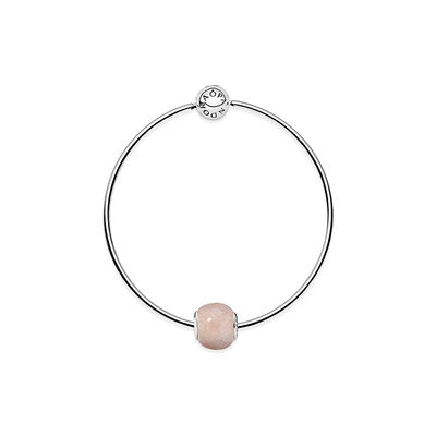 BRACCIALE ESSENCE AMORE - PANDORA - #IT_CHR16_11