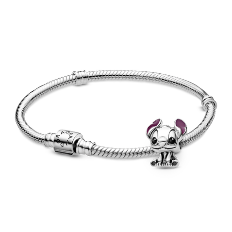 Bracciale Disney Stitch